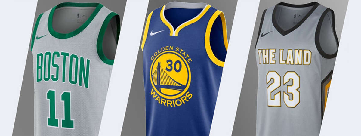 MAILLOT NBA NIKE Pas Cher